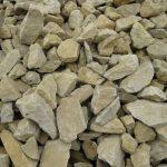 dolomitine skalda panevezys