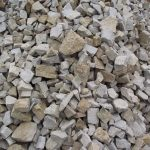 dolomitine skalda panevezys atveza