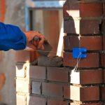 mūro darbai panevezys