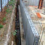 betonavimo darbai panevezys